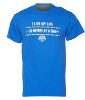 usa-swimming-mens-i-live-my-life-crew-neck-t-shirt