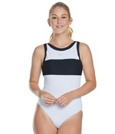nike-solid-colorblock-high-neck-one-piece-swimsuit