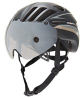 suomy-vision-cycling-helmet