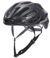 suomy-timeless-cycling-helmet