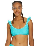 coco-rave-jax-ruffle-scoop-neck-bikini-top