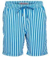 mrswim-dale-cabana-stripe-swim-trunk