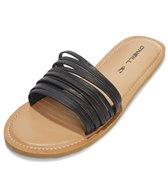 oneill-laguna-slide-sandal
