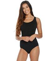 penbrooke-krinkle-chlorine-resistant-long-torso-one-piece-swimsuit