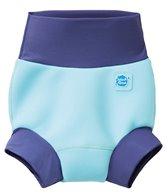splash-about-blue-cobalt-happy-nappy-swim-diaper-baby-toddler