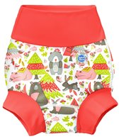 splash-about-into-the-woods-happy-nappy-swim-diaper-baby-toddler
