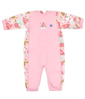 splash-about-owl-the-pussycat-warm-in-one-thermal-wetsuit-baby