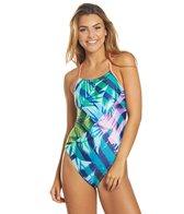 waterpro-womens-vacay-one-piece-swimsuit