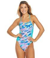 waterpro-womens-wind-rush-splice-tie-back-one-piece-swimsuit
