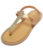 mel-by-melissa-slim-fashion-sandal-ii