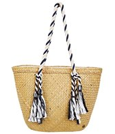 billabong-womens-island-time-straw-tote