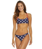 arena-womens-national-team-two-piece-swimsuit