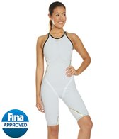 finis-womens-rival-20-open-back-olivia-kneeskin-tech-suit-swimsuit