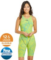 arena-womens-limited-edition-powerskin-st-20-full-body-open-back-tech-suit-swimsuit