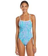 funkita-womens-frozen-fire-cut-away-one-piece-swimsuit