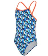 funkita-girls-eco-touche-single-strap-one-piece-swimsuit