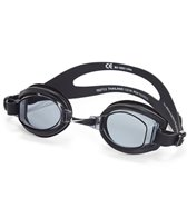 nike-junior-sport-goggle