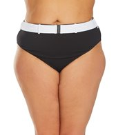 volcom-plus-size-simply-rib-retro-bikini-bottom