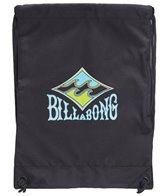 billabong-all-day-cinch-backpack