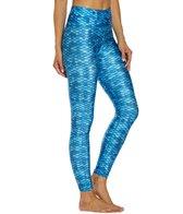 slipins-aqua-mermaid-sea-swim-tights