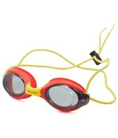 dolfin-bungee-racer-goggle