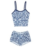 tidepools-girls-pineapple-navy-surf-bottom-two-piece-tankini-set-toddler-little-kid-big-kid