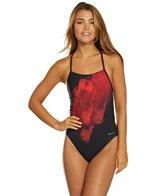 dolfin-graphlite-womens-thunder-cross-back-one-piece-swimsuit
