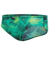 dolfin-reliance-mens-eclipse-all-over-racer-brief-swimsuit
