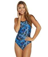 dolfin-xtrasleek-eco-womens-destroyer-v2-back-one-piece-swimsuit