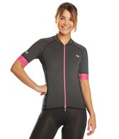 zone3-womens-performance-culture-cycle-jersey