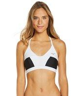 mizuno-womens-april-ross-vantage-thin-strap-sports-bra-top
