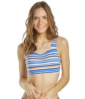 brooks-womens-dare-scoopback-sports-bra-cd-cup