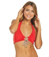 lauren-ralph-lauren-beach-club-solids-laced-front-halter-bikini-top