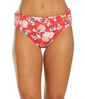 ralph-lauren-bright-floral-shirred-hipster-bikini-bottom