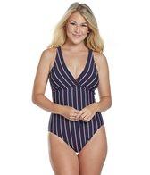 ralph-lauren-dylan-stripe-underwire-surplice-one-piece-swimsuit