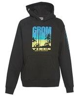 grom-boys-grom-vibes-pullover-hoodie-big-kid