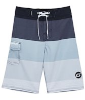 grom-boys-scrimmage-boardshort-big-kid