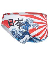 turbo-mens-japan-ocean-wave-water-polo-brief