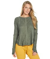 free-people-movement-lay-up-long-sleeve