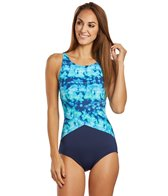 gabar-masectomy-chlorine-resistant-new-tide-one-piece-swimsuit-cd-cup