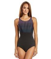 gabar-mastecomy-chlorine-resistant-get-set-dot-one-piece-swimsuit-cd-cup