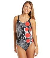 arena-womens-bodylift-nori-wing-back-one-piece-swimsuit