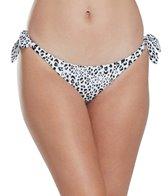 swim-systems-feline-poppy-tie-side-bikini-bottom