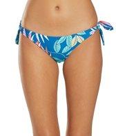 swim-systems-paradise-oasis-poppy-tie-side-bikini-bottom