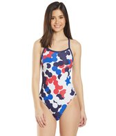 arena-womens-usa-dots-challenge-back-one-piece-swimsuit