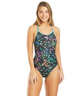 arena-womens-multicolor-palms-accellerate-back-one-piece-swimsuit