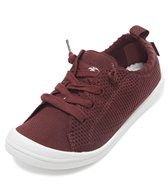 roxy-bayshore-knit-iii-shoe