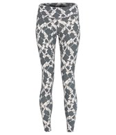 2xu-womens-print-fitness-mid-rise-compression-tights