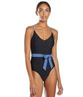 clubswim-noelle-wrap-one-piece-swimsuit