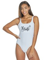 clubswim-bride-scoop-back-one-piece-swimsuit